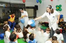 6-dicas-apra-uma-festa-infantil-memoravel
