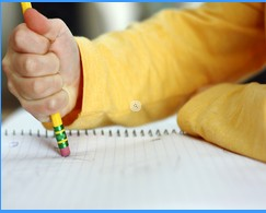 entenda-a-importancia-de-errar-para-o-aprendizado-das-criancas
