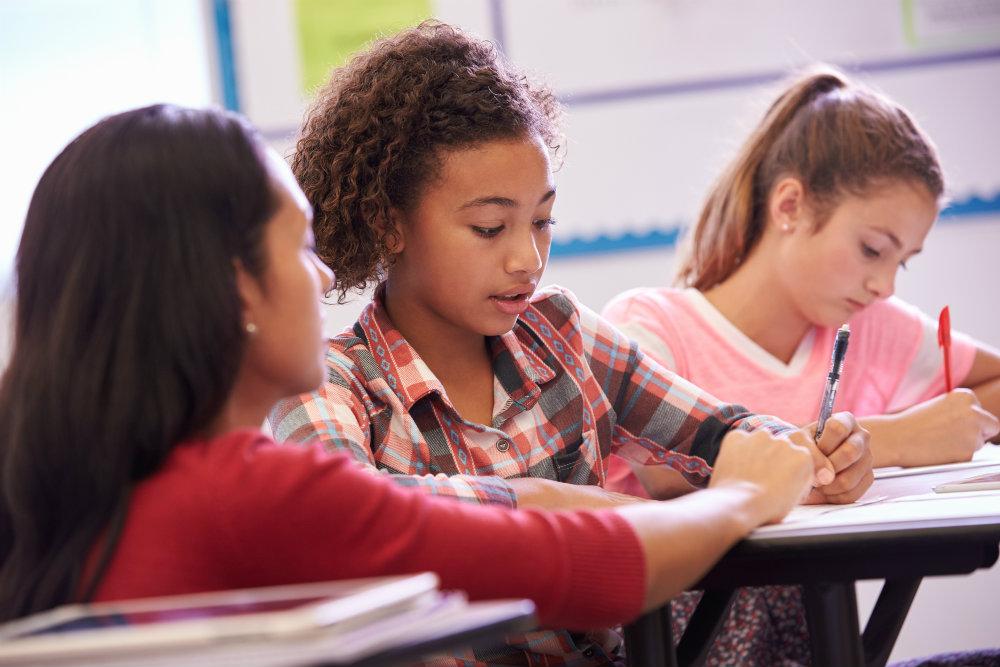 o-que-e-stem-como-esse-metodo-pode-influenciar-o-ensino-no-futuro26620