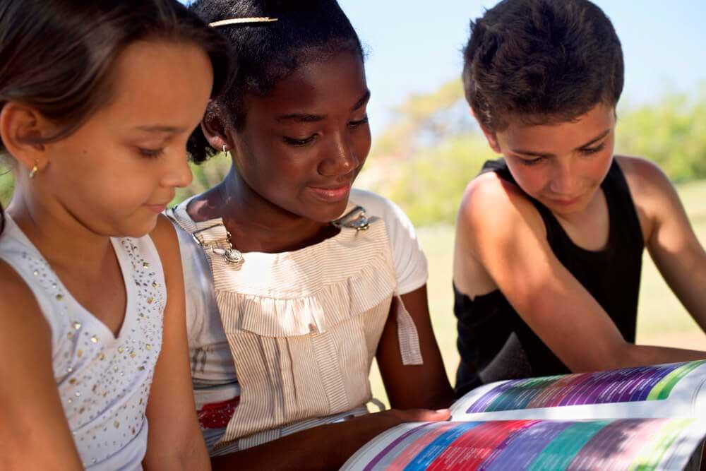 33916-dica-de-leitura-8-livros-de-ciencias-para-as-criancas