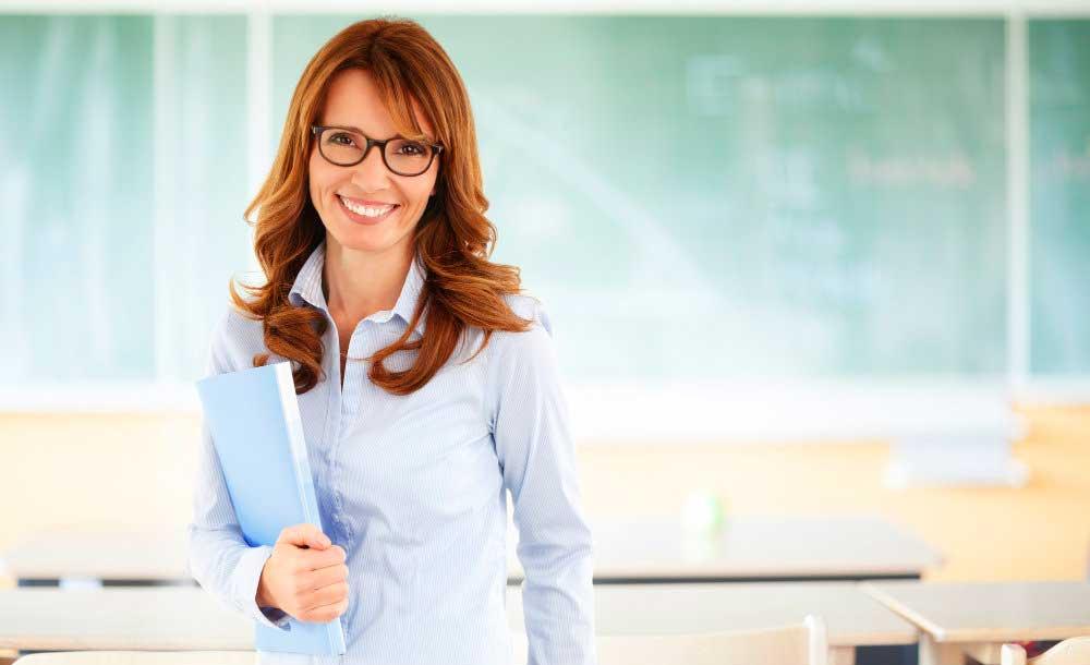 34170-professor-empreendedor-x-dicas-para-ganhar-uma-renda-extra