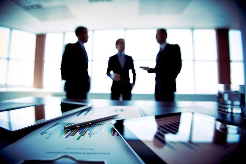 36840-saiba-como-montar-um-plano-de-negocios-antes-de-empreender