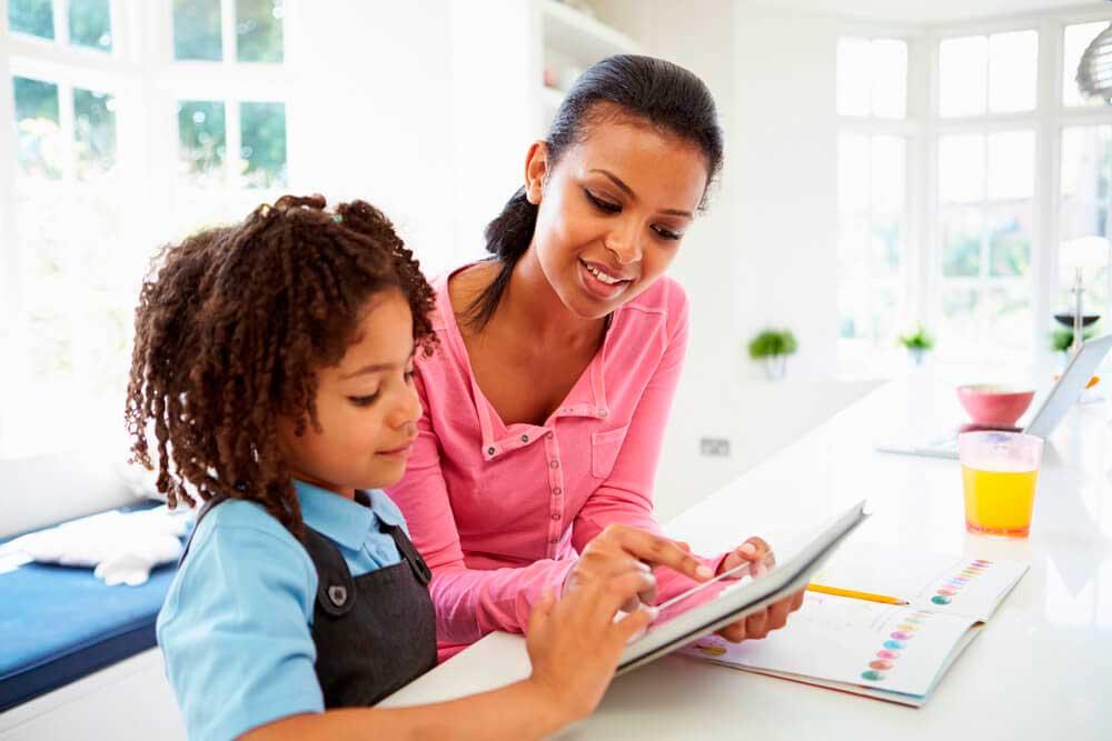 36978-x-aplicativos-para-estudar-que-farao-as-criancas-aprenderem-se-divertindo