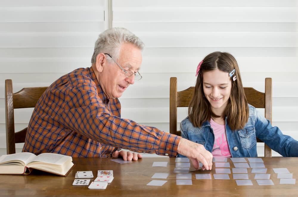 60536-5-brincadeiras-educativas-para-divertir-e-ensinar-as-criancas