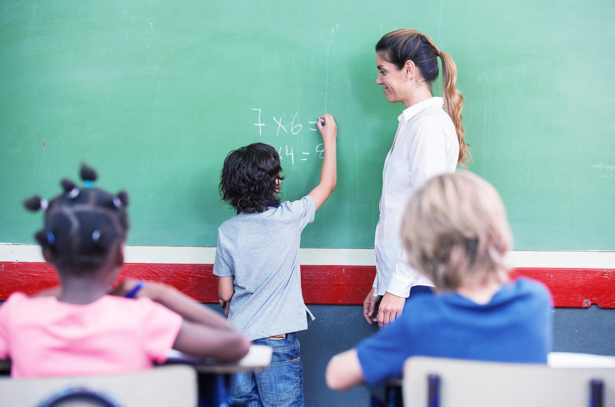 63025-confira-as-3-tendencias-pedagogicas-para-2017