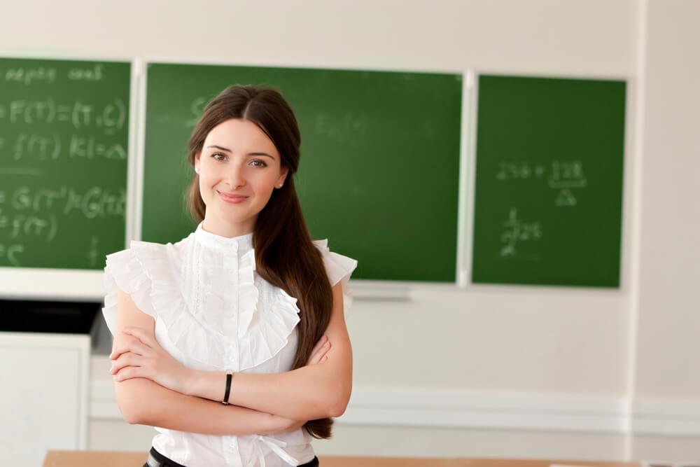 63427-entenda-por-que-as-metodologias-tradicionais-de-ensino-nao-funcionam-mais