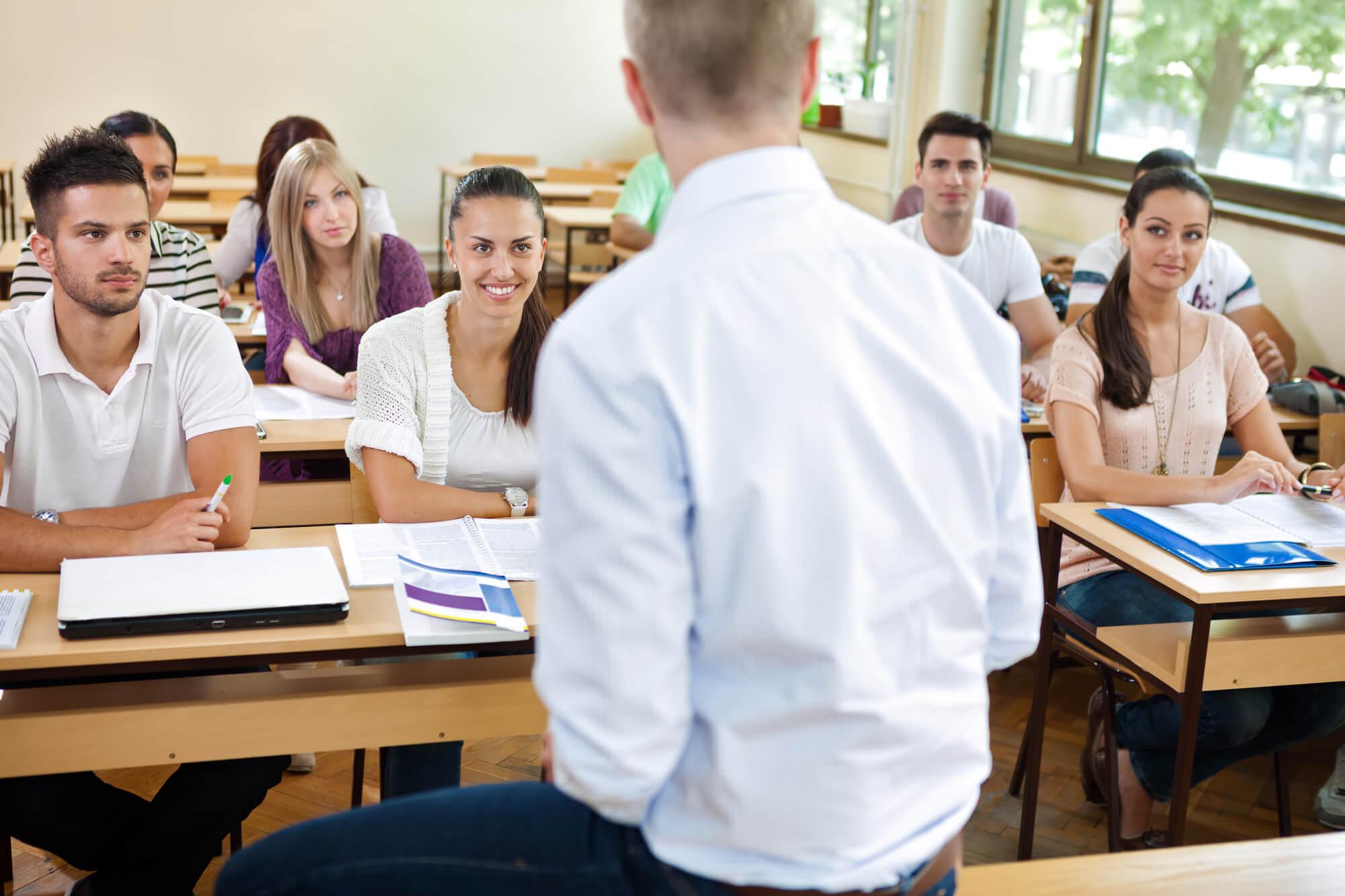 73959-professor-conheca-5-aplicativos-para-usar-em-sala-de-aula
