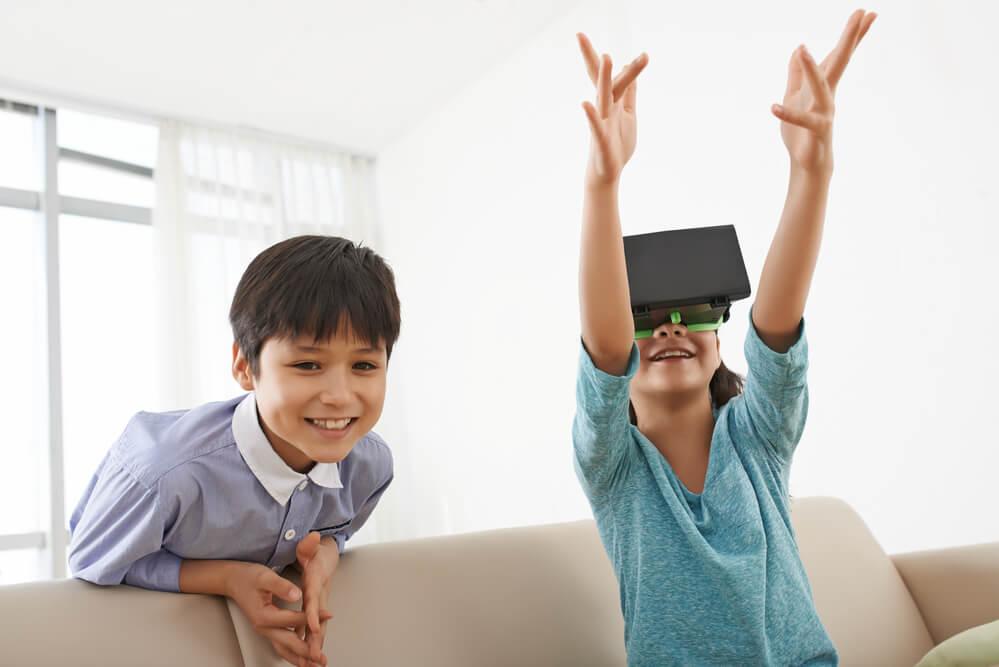 76251-como-aplicar-uma-realidade-virtual-em-sala-de-aula