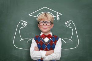 A tendência do Aprendizado Autêntico